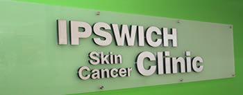 Ipswich-skin-cancer-clinic-brassall2